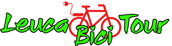 Noleggio bici Santa Maria di Leuca